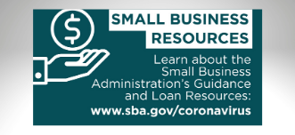 Small Business Resources Website_1.png