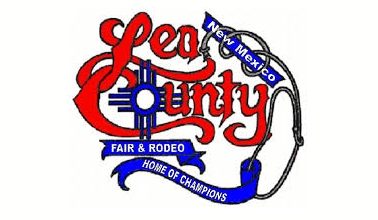 Lea County Fair and Rodeo